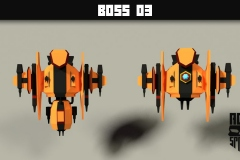 ACEofSPACE_Bosses03