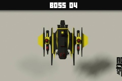ACEofSPACE_Bosses04