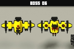 ACEofSPACE_Bosses06