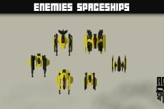 ACEofSPACE_EnemyGROUP_01