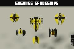ACEofSPACE_EnemyGROUP_02