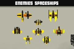 ACEofSPACE_EnemyGROUP_03