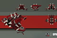 enemy_AIR_SPIKEY