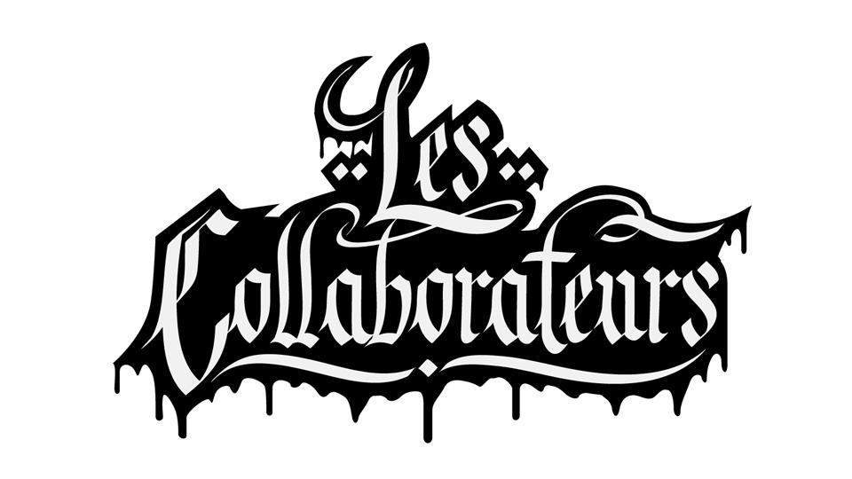 Les Collabotateurs